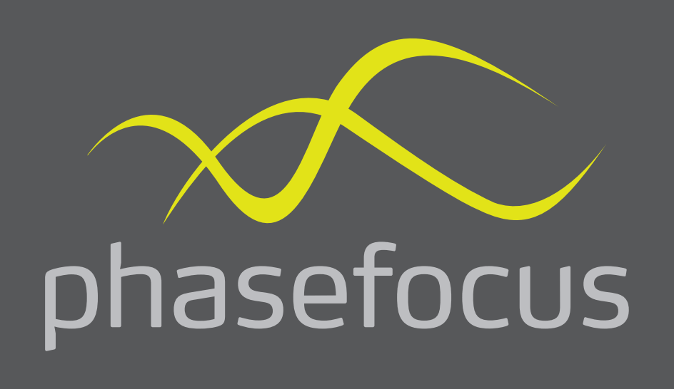 Phasefocus_Grey.png