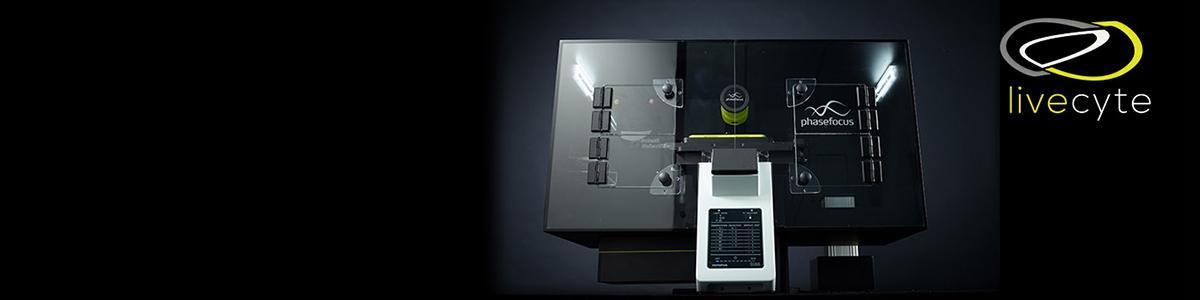 Banner 2 - Livecyte Incubator (2500X350).jpg